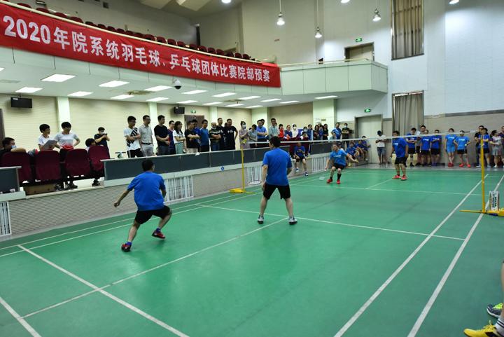 DZSC_03Z0051院部预赛羽毛球1-小.jpg