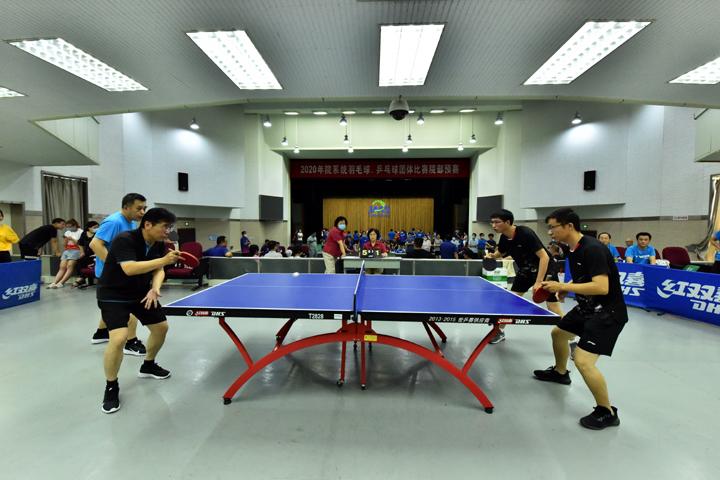 DZSC_19Y0083院部预赛乒乓球1-小.jpg